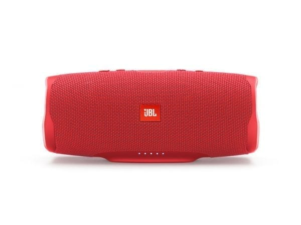 JBL_Charge4_Front_FiestaRed