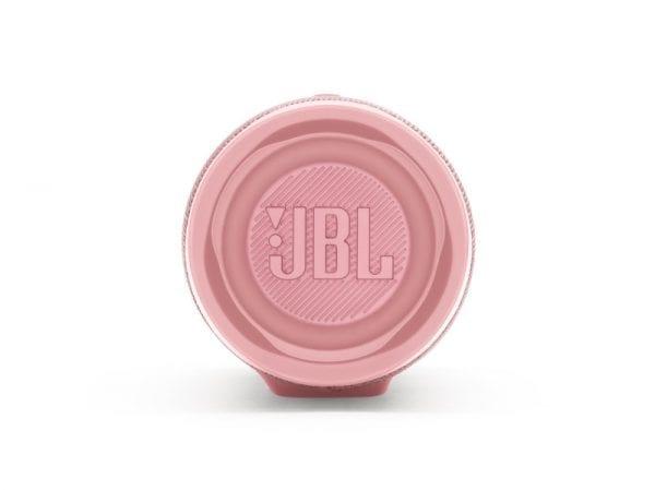 JBL_Charge4_Side1_DustyPink