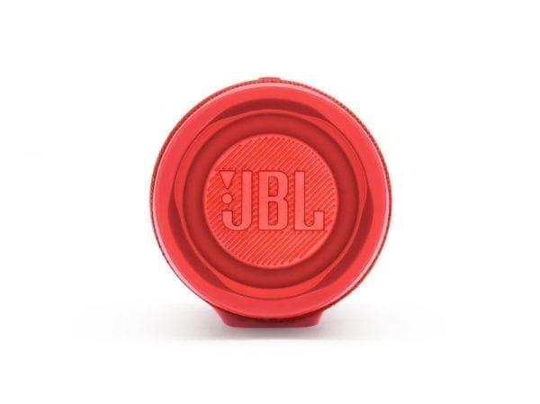 JBL_Charge4_Side1_FiestaRed