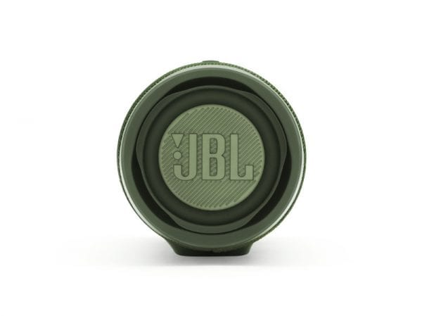 JBL_Charge4_Side1_ForestGreen