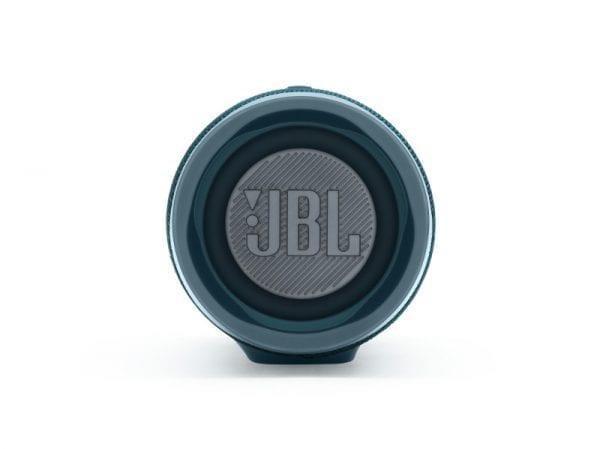 JBL_Charge4_Side1_OceanBlue