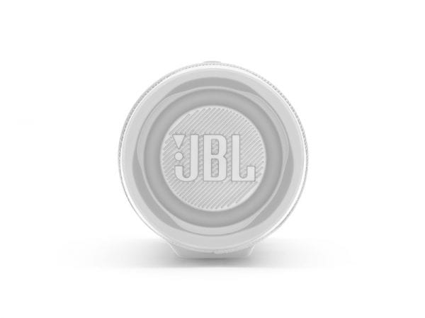 JBL_Charge4_Side1_SteelWhite