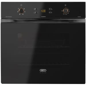 Slimline Multifunction Oven