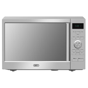 42L Convection Microwave Oven