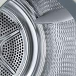 MCSA02004595_Dryer_Stainlesssteel_Drum_Silverinox_def.jpg