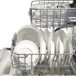 Midea-Deluxe-Dishwasher-2
