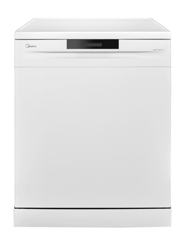 Midea economy dishwasher