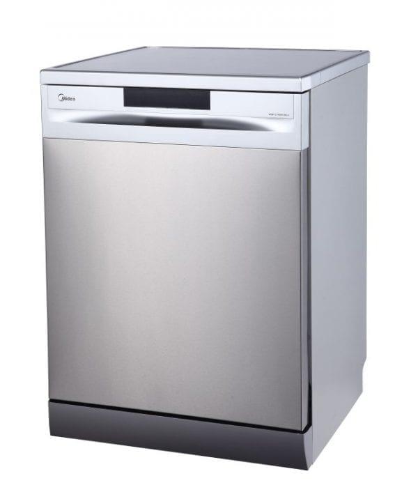 WQP12-7605V-Side-01-metalic-Silver
