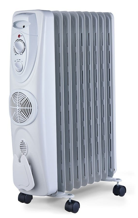 airconandtreatment_heaters_NY20ERF-9L-9-Fin-Oil-Heater_01