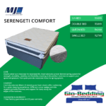 Giobedding Serengeti Comfort updated-01