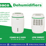 Meaco Dehumidifiers (FB Post)-01