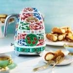 smeg-kettle-dolcegabbana-400×400